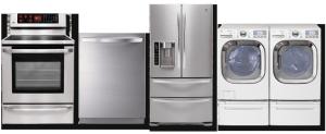 lg-appliances